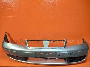 Бампер на Nissan Sunny B15;FB15;FNB15;JB15;SB15;QB15
