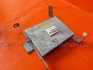 Блок управления двигателем на Nissan Primera HNP10;HP10;P10 SR18DE 2371079J71