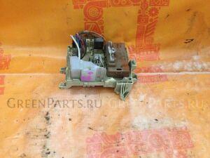 Блок предохранителей на Toyota Carib AE111G;AE114G;AE115G 2E, 2C, 2CE, 4AGE, 4AFE, 4EFE, 5AFE, 5EFE, 7AFE 82671-12140