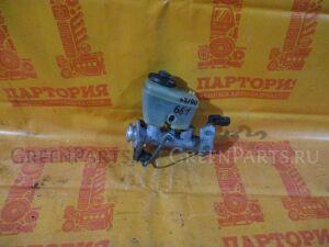 Главный тормозной цилиндр на Toyota Hilux Surf KDN185;KZN185;RZN180;RZN185;VZN180;VZN185