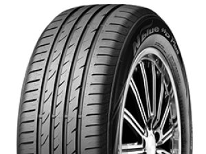 Шины Nexen Nblue HD Plus 175/65R14