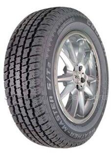 Зимние шины Cooper Weather-master s/t2 225/45 17 дюймов новые в Королеве