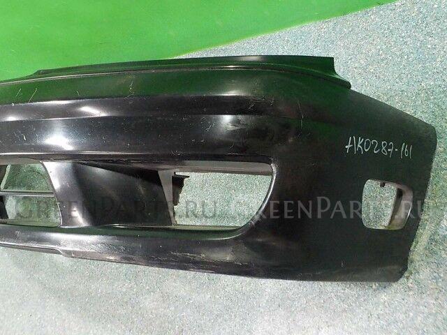 Бампер на Nissan Cefiro A32 VQ20DE