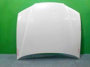 Капот на Honda Accord CF4 F20B