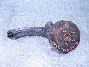 Ступица на Mazda Axela Sport BKEP LF-DE