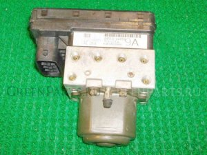 Блок abs на Toyota Ipsum ACM21 2AZ-FE