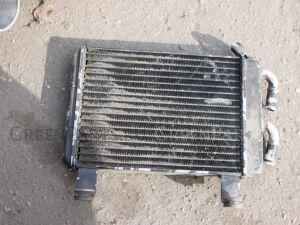 Радиатор на Audi Q7 (4L) (2005-2015)