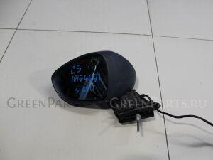 Зеркало на Citroen C5 (2008-2017)