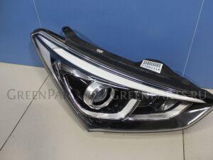 Фара на Hyundai Santa Fe DM (2012-)