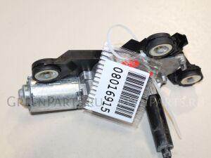 Моторчик стеклоочистителя на Ford S-MAX (2006-2015)