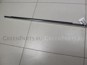 Молдинг стекла на Mercedes GLC-klasse X253 (2015-)