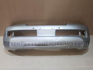 Бампер на Lexus GX 460 J150 2009-
