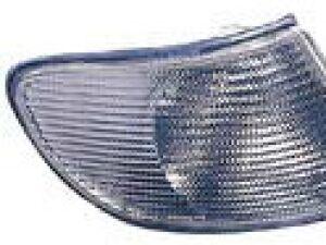 Поворотник на Audi A6 94-8/97