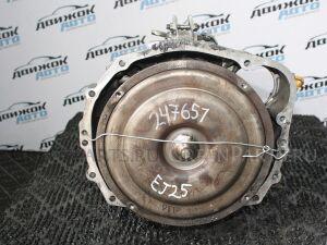 Кпп автоматическая на Subaru EJ25 247 651
