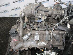 Двигатель на Nissan QG15DE 247 751