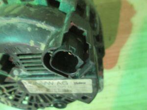 Генератор на Volkswagen EOS 2006 >