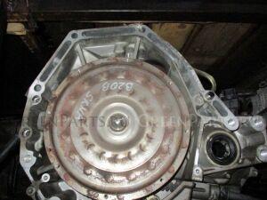Кпп автоматическая на Honda Orthia EL3 B20B