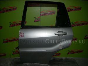 Дверь на Toyota Rav4 ACA21W,CLA21L,ZCA26L,ZCA26W,ACA21L