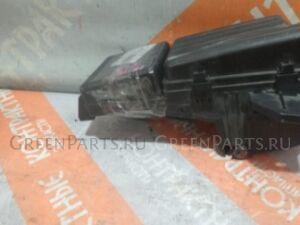 Блок предохранителей на Honda Accord cl7,cl9,cm2,cl8,cm3 K20A
