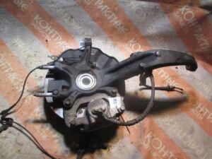 Ступица на Mazda Atenza GH5FS L5