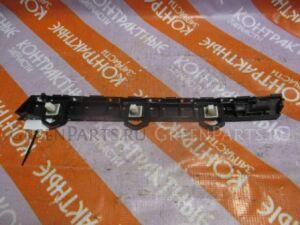 Крепление бампера на Subaru Impreza GP2 FB16