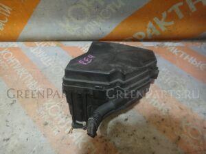 Блок предохранителей на Honda CR-V RE3,RE4 K24A