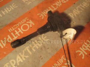 Катушка зажигания на Nissan Fairlady Z Z33 VQ35HR 22448aj10c