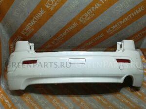 Бампер на Mitsubishi RVR,ASX ga4w,ga3w,ga1w,ga2w 4J10
