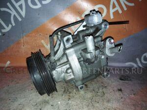 Насос кондиционера на Toyota Premio NZT240 1NZFE,2NZFE Старого образца