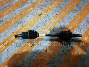 Привод на Mazda Familia BJ5W ZL-VE ABS