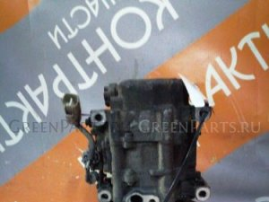 Насос кондиционера на Toyota 4A,5A,7A