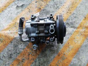 Насос кондиционера на Toyota Sprinter AE110 4A,5A,7A