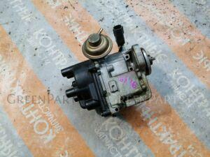 Трамблер на Nissan Avenir VEW10 GA16DS 2210070n00