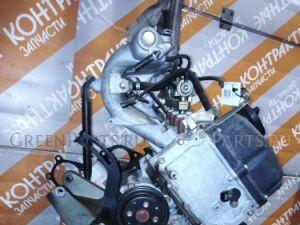 Двигатель на Nissan Ad,Almera,Bluebird,Sunny,Wingroad,Bluebird Sylphy EU14 QG15DE