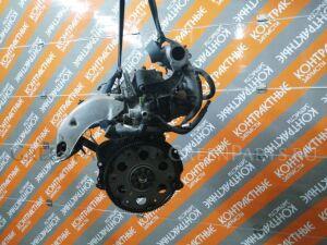 Двигатель на Toyota Camry Gracia SXV20 5S