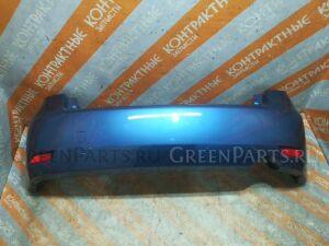 Бампер на Subaru Impreza GH6,GH2,GH3,GH7,GH8 EL154