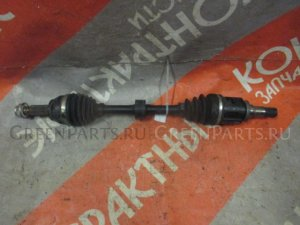Привод на Mazda Demio DE3FS,DE5FS ZY АКПП