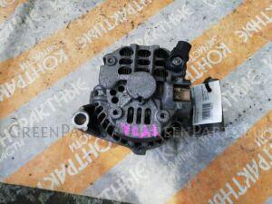 Генератор на Ford Fiesta MK6 FYJA A005TA7792