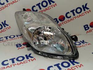 Фара на Toyota Vitz NCP95 52184
