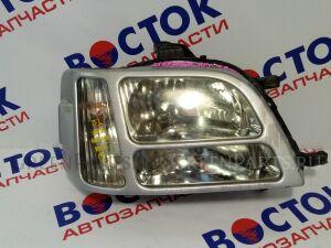 Фара на Honda Stepwgn RF1 0517