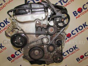 Двигатель на Mitsubishi Lancer X CY4A 4B11