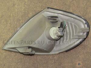 Габарит на Nissan Bluebird Sylphy QG10 3429