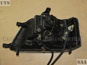 Фара на Honda Stepwgn RF1 P0517