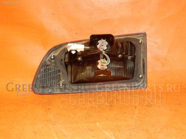 Стоп-планка на Toyota Camry Gracia Wagon SXV20W 33-27