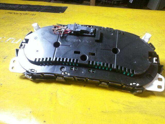 Спидометр на Suzuki SWIFT SPORT ZC31S M16A