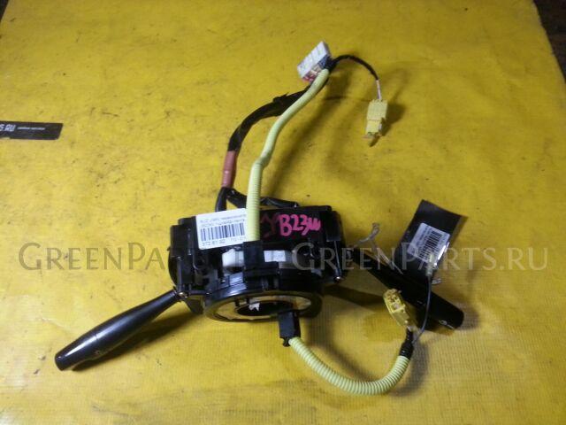 Переключатель поворотов на Suzuki Jimny JB23W