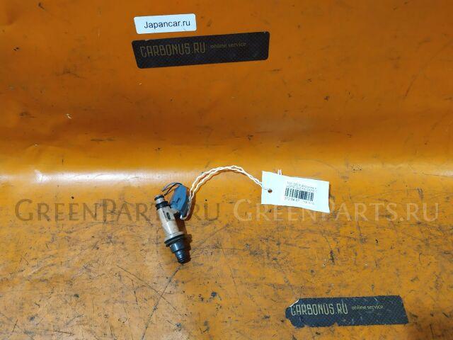Форсунка инжекторная на Lexus GS400 UZS160L 1UZ-FE