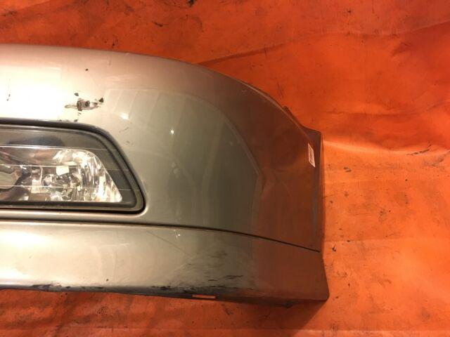 Бампер на Honda Accord CF4 R6789