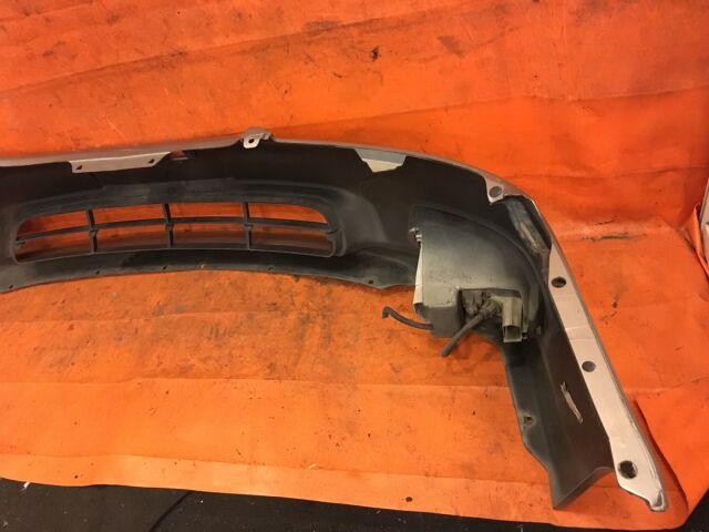 Бампер на Nissan Cefiro PA33 2180