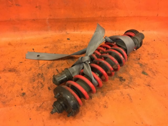 Стойка амортизатора на Honda Accord CF3, CF4